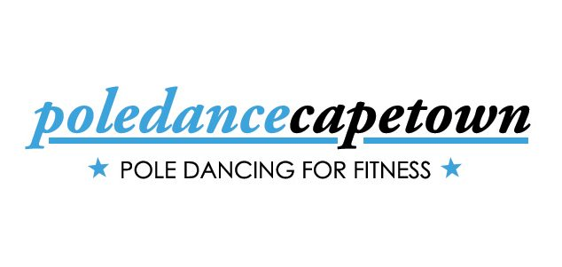 Pole Dance Cape Town Logo_2.jpg