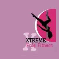 Xtreme Pole Fitness