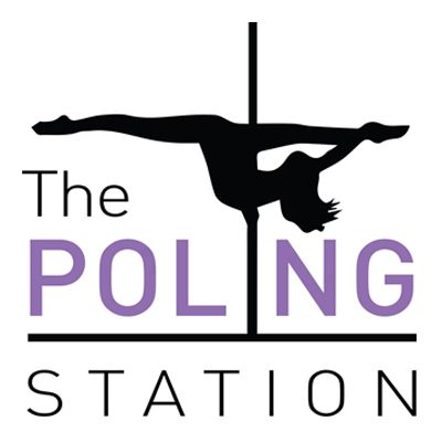 The Poling Station