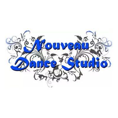 Nouveau Dance Pinetown