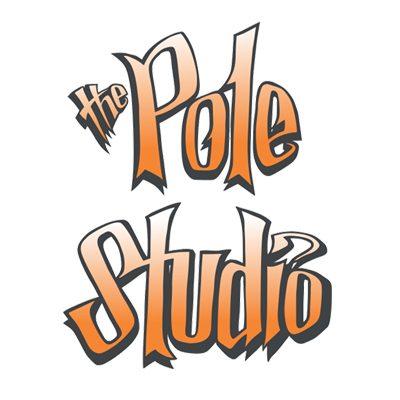 The Pole Studio