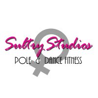 Sultry Studios
