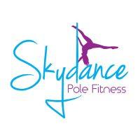 Sky Dance Pole Fitness