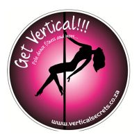 vertical_secretss_logo.jpg