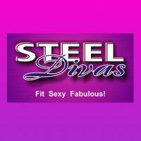 Steel Divas