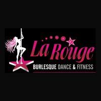 La Rouge Burlesque Dance & Fitness